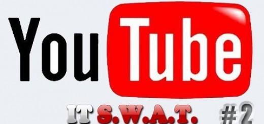 nastrojka-youtube-video
