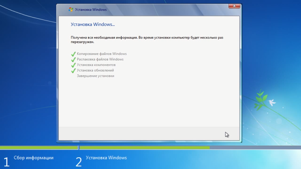 Ms xpsdrv driver for windows 7