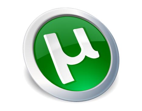 Как передать файл с помощью uTorrent