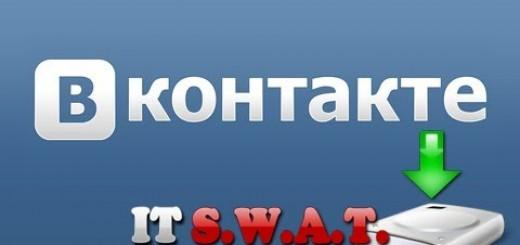 vkontakte-video