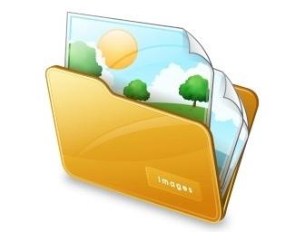 Как сделать папку невидимой в Windows 7