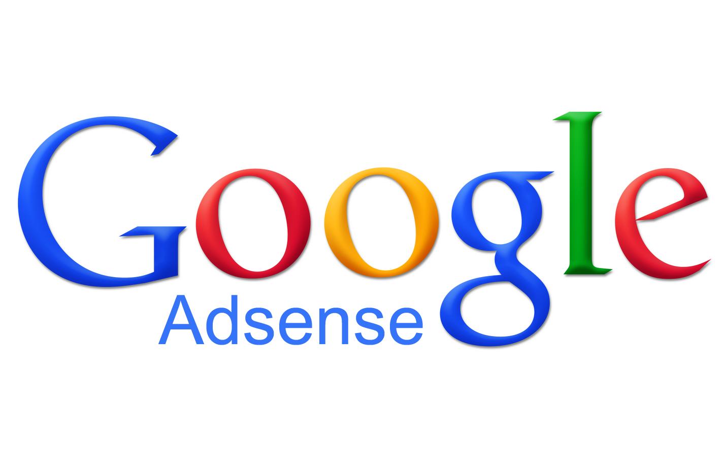 Как создать аккаунт AdSense?
