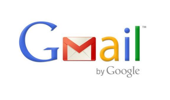 Как зарегистрировать почту Gmail?