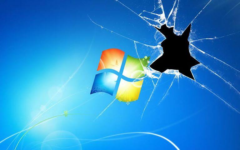 Что будет, если не активировать Windows 7?