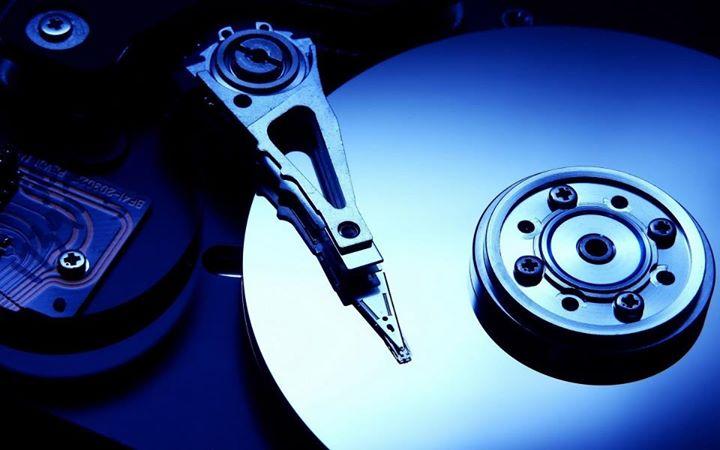 Что делать, если диск С переполнен?