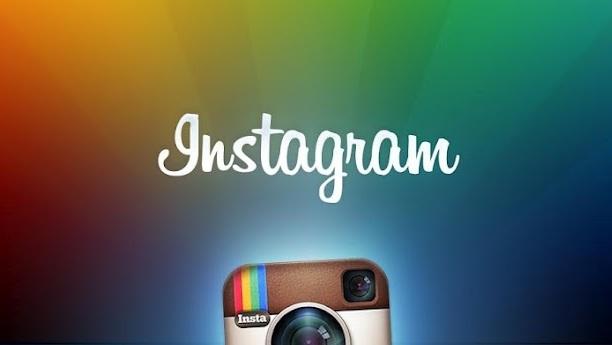 Как зарегистрироваться в instagram?