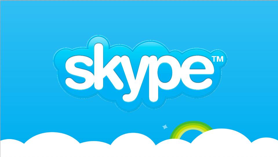 Как зарегистрироваться в Скайпе?
