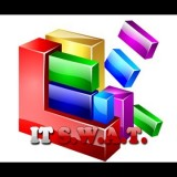 defragment-diska