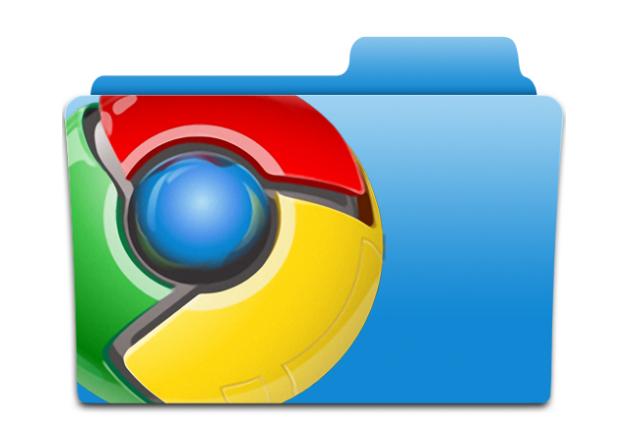 Как удалить профиль пользователя Google Chrome?