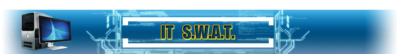 IT S.W.A.T. - компьютерные и мобильные технологии