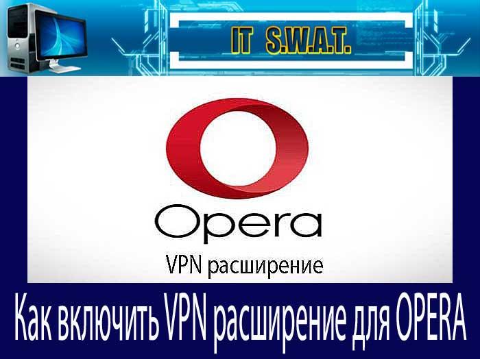 Free vpn solutions